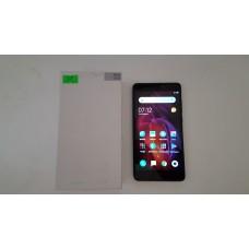 Смартфон Xiaomi Redmi Note 4X 3GB/16GB (черный) 039 Б/У