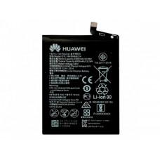 Аккумулятор Huawei P20 Pro HB436486ECW