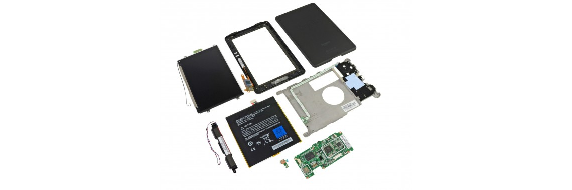 tablet_parts